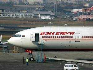 SpiceJet and Singh had challenged before the division bench the July 2016 interim order passed by a single judge alleging the court did not have the jurisdiction over the matter.