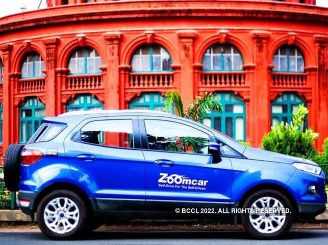 This asset-light model will help Zoomcar bump up its profits