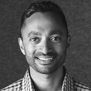 """""""You cannot ask a CEO to spend half their year in a registration process,"""" Palihapitiya said."""