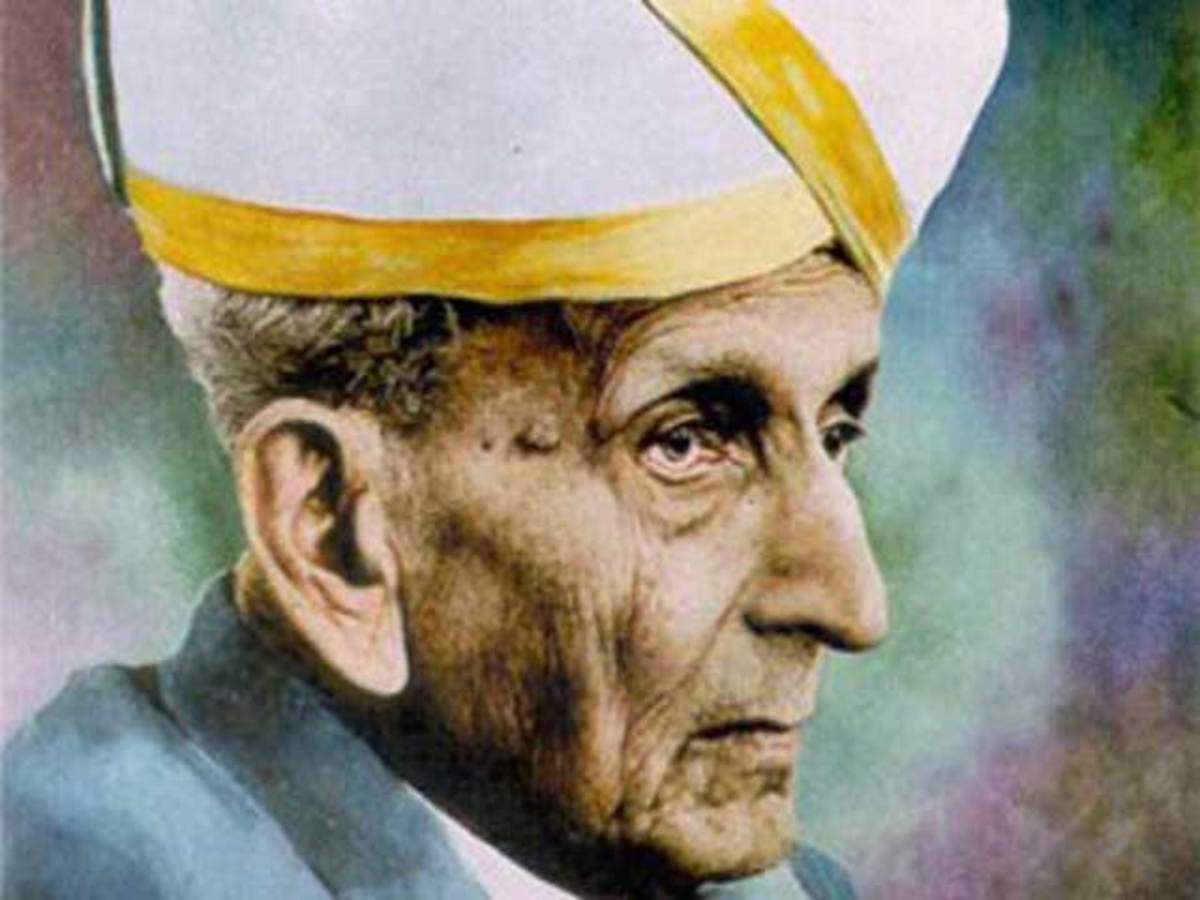 Engineers Day: Why India celebrates Engineers Day on the