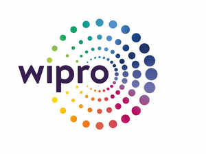 "Arun Krishnamurthi, Vice President and Global Head (Utilities) at Wipro, said the company will invest in and maintain the twin data centres in Germany ""so as to future proof them""."