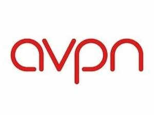 About 20% of AVPN's members are from the venture capital sector. Among these are The Abraaj Group, Unitus Capital, Deshpande Foundation, Lok Advisory, Intellecap, India Angel Network, and India Private Equity and Venture Capital Association.