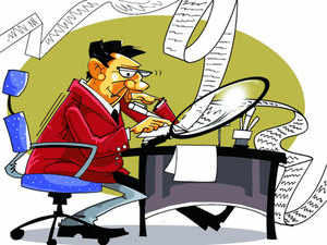 Till last week as many as 70 per cent of 59.57 lakh taxpayers had filed returns for July resulting in a maiden revenue of Rs 95,000 crore under the Goods and Services Tax (GST) regime.
