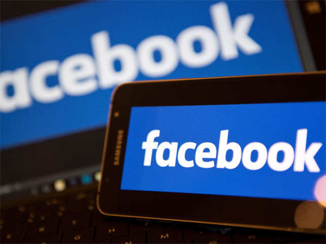 Facebook used anti-Semitic ad categories, report says