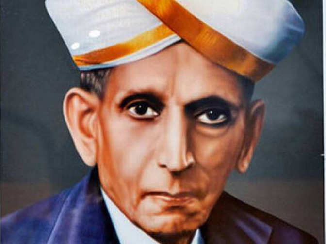 sir m visvesvaraya M visvesvaraya (visvesvaraya, m (mokshagundam), sir, 1861-1962) a wikipedia article about this author is available [info] visvesvaraya, m ( mokshagundam), sir, 1861-1962: reconstructing india (london: p s king and son, 1920) multiple formats at archiveorg page images at hathitrust us access only help with.