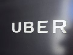 Uber Expands Uberpool To Three More Indian Cities The Economic Times