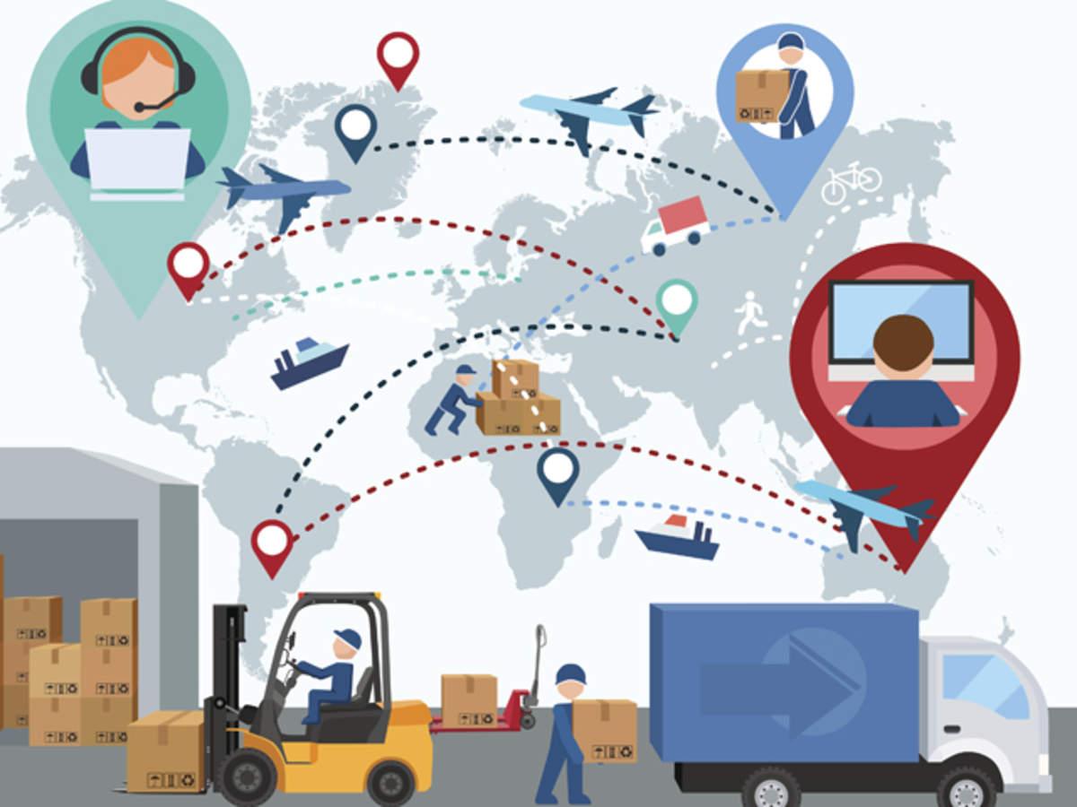 Logistics startups crusade for adoption of e-POD to release