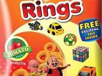 """""""We are trying to capture the ring market in northern India now."""""""