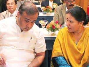 Introducing the bill in the House, senior minister Himanta Biswa Sarma said the SCR shall comprise the districts of Kamrup Metropolitan, Kamrup, Nalbari, Darrang and Morrigaon, fully or partly.