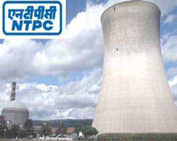 Ras Gas or Qatar Gas likely to partner NTPC