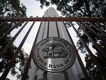 The RBI move is aimed at mopping up liquidity from the system.
