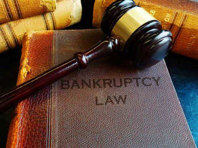 bankruptcy law in kenya Find bankruptcy lawyers and law firms in nairobi, kenya with contact information, descriptive overview, practice areas, publications, lawyers' bio, social networks, videos and more.