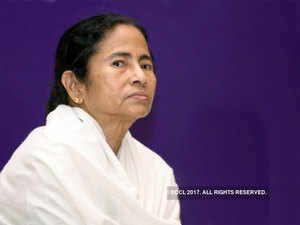 At least one minister in Mamata Banerjee's cabinet is learnt to have laundered money through 12 shell companies.