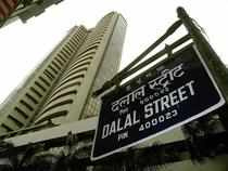 The 10,150 and 10,265 levels should act as immediate resistance for Nifty50.