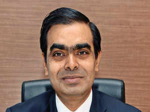 """""""Investors should stay invested in equities for a longer period to earn expected returns,"""" Sanjay Kumar CIO, PNB MetLife"""