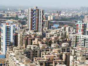 Demand for Mhada flats remains high, particularly in low income categories.