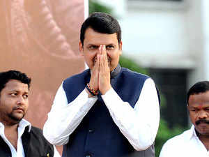 Fadnavis announced in the state assembly that the government would extend to the community the educational concessions that are currently given to the OBCs.