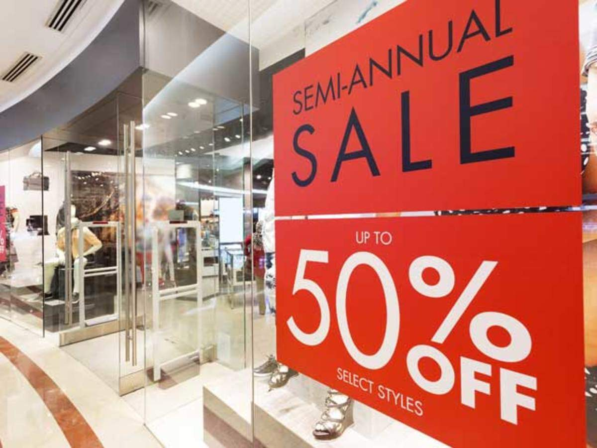 festive season: 10 tips to master the art of bargaining this