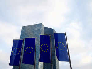 Led by France and Germany, big EU powers urged their bloc partners to explore an emergency tax so that the giants pay tax where they earn revenue.