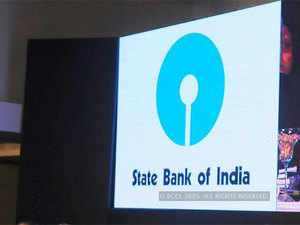 SBI would also raise money from green bonds to fund clean projects, Kumar said