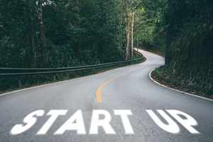 In 2017, NCR which comprises of New Delhi, Gurgaon and Noida is home to 8,772 startups, according to a recent Tracxn Technologies report.