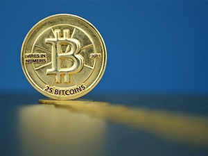Despite RBI's caution on virtual currencies, a domestic Bitcoin exchange said it was adding over 2,500 users a day and had reached five lakh downloads.