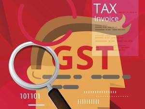 The glitches in the network will also compound filing the returns, as the GST portal will not be able to cope with the load on the system if traders rush to file at the last minute.