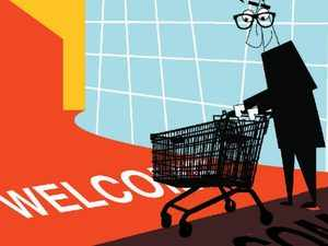 The next 100 million consumers will come from Bharat, which yearns for value for money, said ​ShopClues cofounder.