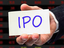 IPO are a part of the government's plans to list four state-owned non-life insurers and the national reinsurer.