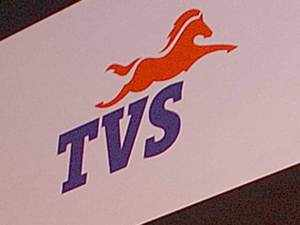 TVS Motor Co has an overall market share of around 15 per cent in the domestic two-wheeler space, which is led by the likes of Hero MotoCorp and Honda Motorcycle & Scooter India (HMSI).