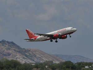 Copenhagen is Air India's 44th international destination and 11th European non-stop destination.