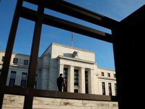 Whether it is for the US or for Europe, predicting central bank policy actions is tricky.