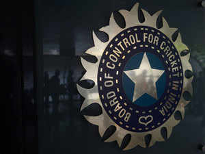 The official revealed that the agreement like the one between the BCCI Star India, attracts a stamp duty of 0.5 per cent of the total value.