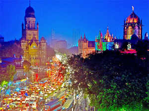mumbai-traffic