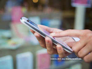 Customers can also link their Airtel Payments Bank savings accounts to any of their UPI handles on popular apps such as BHIM or UPI of other banks