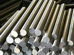 Automotive sector accounts for 10 per cent of the total 105 million per annual steel consumption in the country after construction and infrastructure sectors.