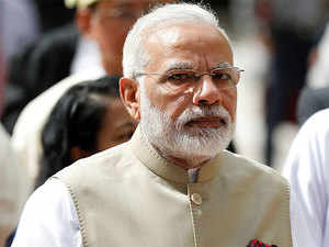Modi said his government wanted to build museums in all states where tribals fought for independence between 1857 and 1947.