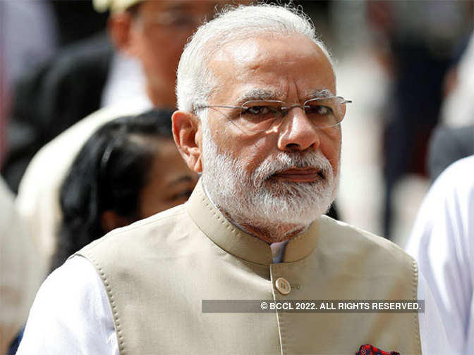 Government to open museums to honour tribal freedom fighters: Narendra Modi