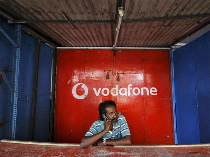 Telecom war being fought over quality & new services