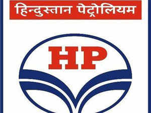 In 2016-17, HPCL's refineries' throughput was 17.8 million tonnes while the company sold 35.2 million tonnes through its marketing network.