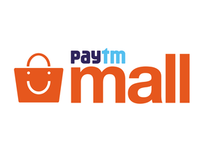 """Paytm Mall has the strongest association with cashback offers, which we'll leverage this festive season,"" said Amit Sinha, COO, Paytm Mall."