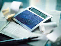 In vogue these days, the strategy comprises simultaneous selling of a Nifty put option at 9,900 and a Nifty call option at 10,200.