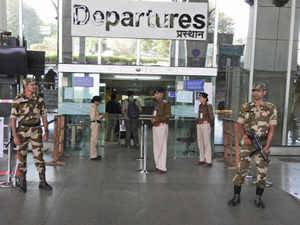 The regulator has tried to cut flight delays which are becoming endemic in India due to severe congestion at the busiest airports