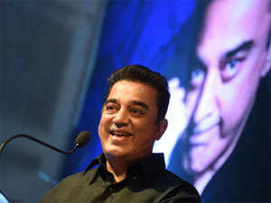 These statements have created ripples on social media, but within political circles, Haasan is not being considered as a serious contender, said analysts.
