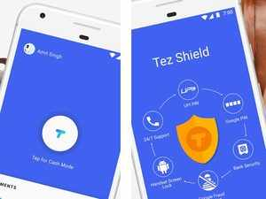 Google Tez app: Know how fast is Tez, Google's new mobile payments