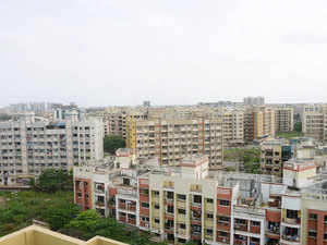 The committee will mediate between two parties and help resolve their issues so that they can avoid taking the dispute before the housing regulator.