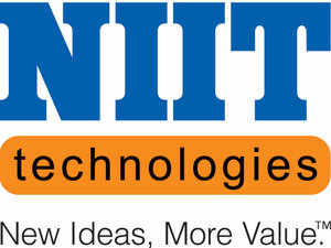 NIIT Technologies looks to find its voice in tech space