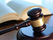 According to reports, the Supreme Court also asked Jaypee Group flat buyers to move an intervention application in the pending appeal.