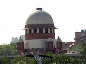 The case is presently pending before a court competent to deal with the matters under the Protection of Children from Sexual Offences (POCSO) Act at Sohna.