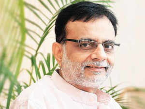 The GST Council in its last meeting on September 9 had decided to set up a committee under Adhia to look into the issues faced by the export sector.